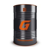 G-ENERGY Flushing Oil, 205л