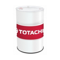 TOTACHI Niro DTF HD 10W, 205л 4589904524073